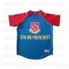 5thBN_Custom_Baseball_Jersey_L