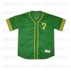 7_Custom_Baseball_Jersey_L
