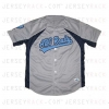 Abc_Realty_Custom_Baseball_Jersey_L