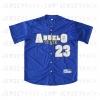 AngeloState_Custom_Baseball_Jersey_L