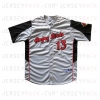 AngryBirds_Custom_Baseball_Jersey_L