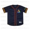 Astro_Custom_Baseball_Jersey_L