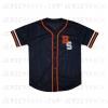 BS_Custom_Baseball_Jersey_L