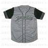 Bandits_Custom_Baseball_Jersey_L