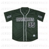 Batdogs_Custom_Baseball_Jersey_L