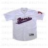 Beers_Custom_Baseball_Jersey_L