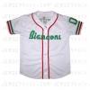 Bianconi_Custom_Baseball_Jersey_L