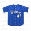 Blattner_Custom_Baseball_Jersey_L