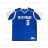 BlueCrabs_Custom_Baseball_Jersey_L