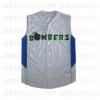Bombers_Custom_Baseball_Jersey_L