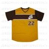 Brascos_Custom_Baseball_Jersey_L