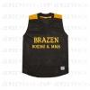 Brazen_Custom_Baseball_Jersey_L