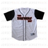 Brewers_Custom_Baseball_Jersey_L