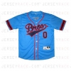 Bros_Custom_Baseball_Jersey_L