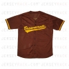 Browncoats_Custom_Baseball_Jersey_L