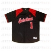 Buckethouse_Custom_Baseball_Jersey_L