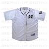Butterfly_Custom_Baseball_Jersey_L