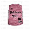 CaliforniaGirl_Custom_Baseball_Jersey_L