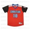 Christian_Custom_Baseball_Jersey_L