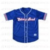 ColonyBend_Custom_Baseball_Jersey_L