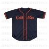 Colt45s_Custom_Baseball_Jersey_L