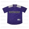 Crawfords_Custom_Baseball_Jersey_L