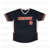 Crush_Custom_Baseball_Jersey_L