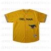 Delmar_Custom_Baseball_Jersey_L