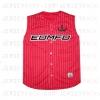 EOMFD_Custom_Baseball_Jersey_L