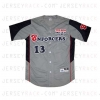 Enforcers_Custom_Baseball_Jersey_L