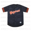 Express_Custom_Baseball_Jersey_L