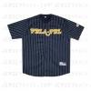 FBLA_Custom_Baseball_Jersey_L