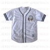 Fresh_Society_Custom_Baseball_Jersey_L