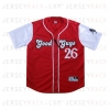 GoodGuys_Custom_Baseball_Jersey_L