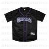 GripTape_Custom_Baseball_Jersey_L
