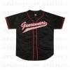 Gunrunners_Custom_Baseball_Jersey_L