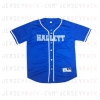Hallett_Custom_Baseball_Jersey_L