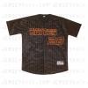 Hayden_Custom_Baseball_Jersey_L
