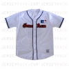 Home_Team_Custom_Baseball_Jersey_L