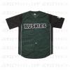 Huskies_Custom_Baseball_Jersey_L