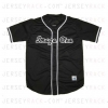 Image_One_Custom_Baseball_Jersey_L