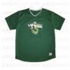 Irishmans_BBQ_Custom_Baseball_Jersey_L