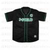 Iswad_Custom_Baseball_Jersey_L