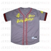 JellyBelly_Custom_Baseball_Jersey_L