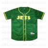 Jets_Custom_Baseball_Jersey_L