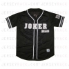 Joker_Balas_Custom_Baseball_Jersey_L