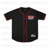 KingsComics_Custom_Baseball_Jersey_L