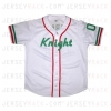 Knight_Custom_Baseball_Jersey_L