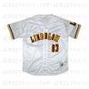 Lindblom2_Custom_Baseball_Jersey_L