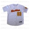 Lindblom3_Custom_Baseball_Jersey_L